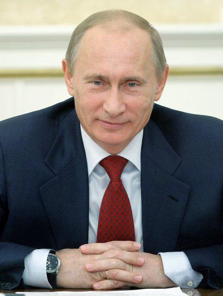 Визит Путина ничего не значит: Свадьба главы МИД Австрии будет аполитичной