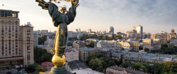 Эксперты из Украины объяснили, отчего Киев продолжит покупать российское оружие