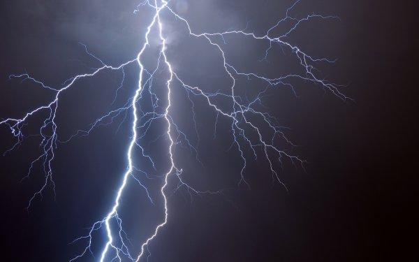 «Все оборвалось»: Переживший удар молнии подросток рассказал о своих ощущениях