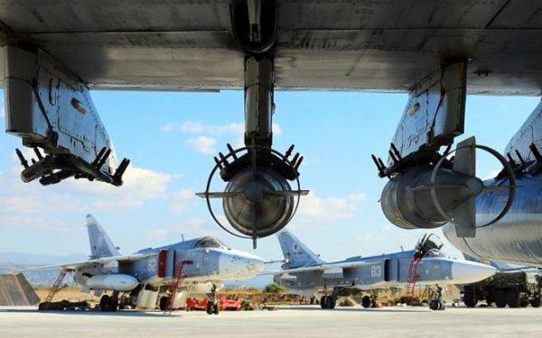 Гендир «Техмаша»: Россия обладает новыми образцами противолодочного оружия