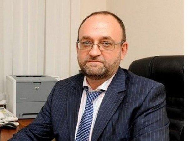 Будет ли обвинение оспаривать неожиданное смягчение приговора коррупционеру Льву Львову