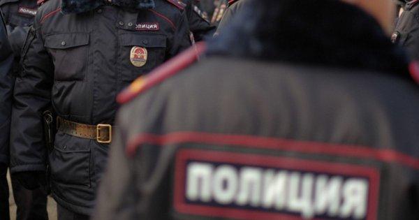 В Москве мужчина вынес на улицу труп школьницы после угощения ее наркотиками