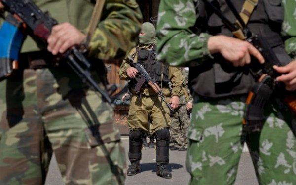 Жители ДНР сообщают о дестабилизации обстановки на Донбассе