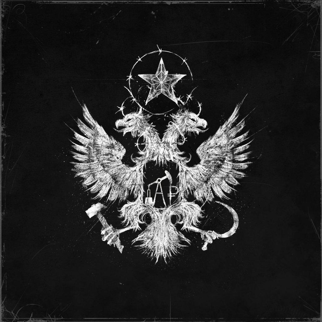 Репер Face выпустил новый альбом наполитические темы
