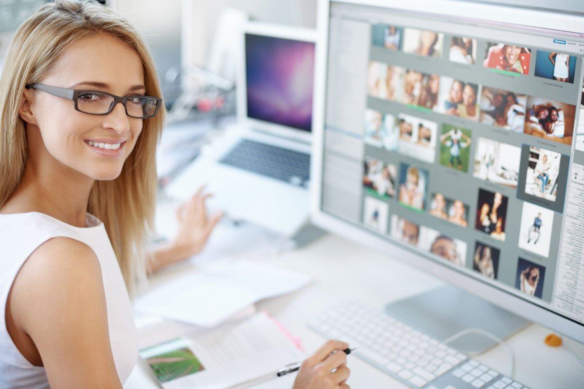 Картинки вконтакте о бизнесе