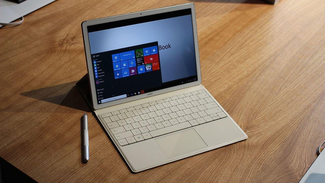 ВMicrosoft согласились продлить поддержку Windows 7