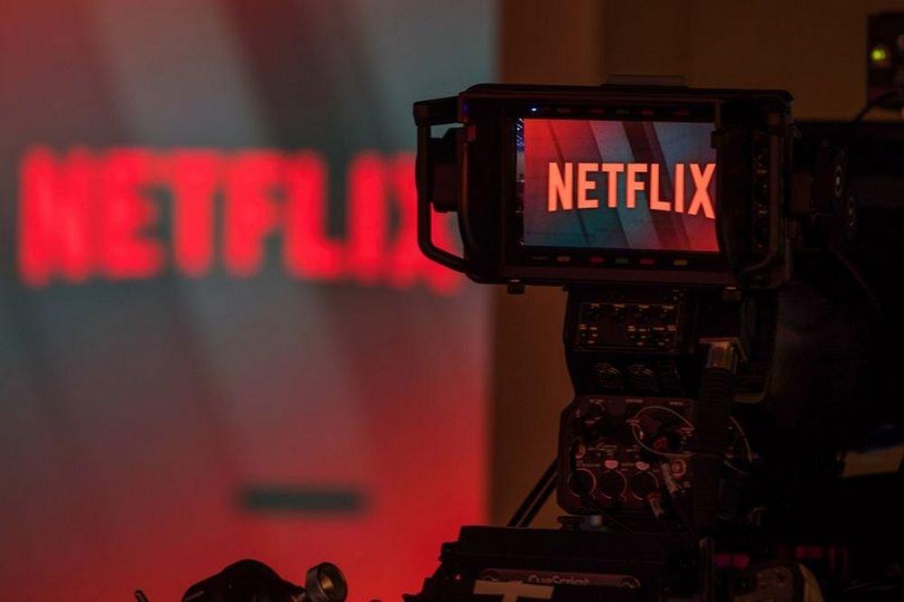 Netflix купил права на показ российских мультсериалов