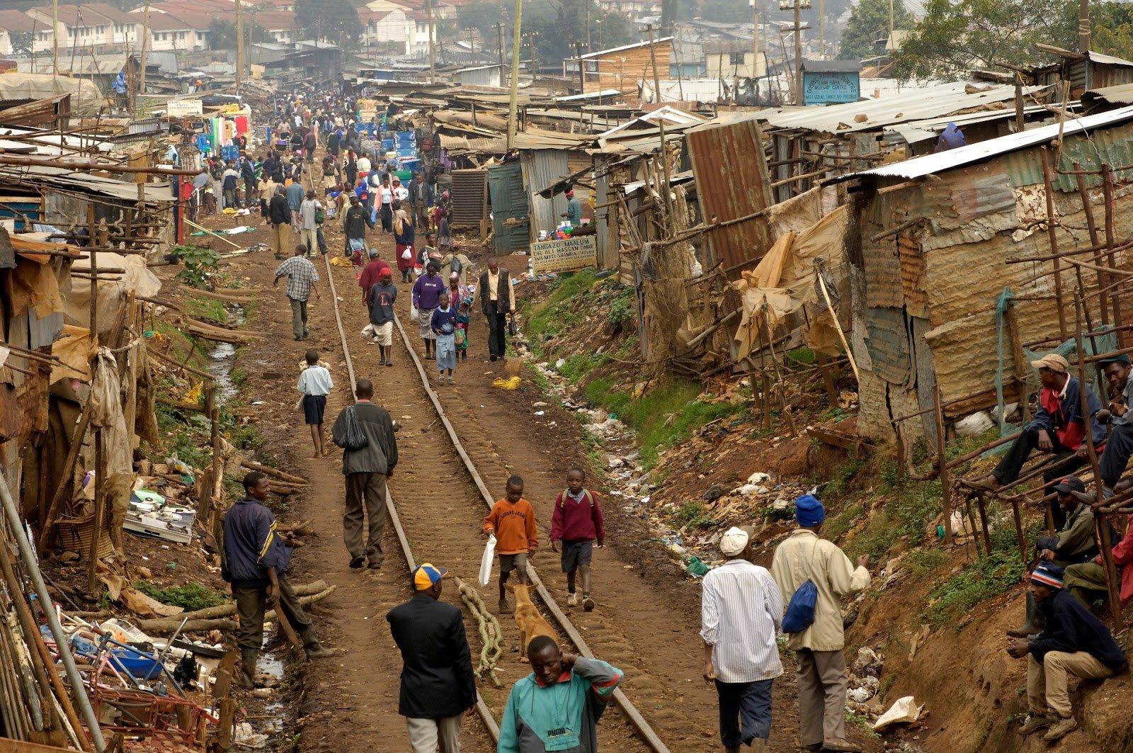 называют развивающиеся страны картинки сколько действует подарочная