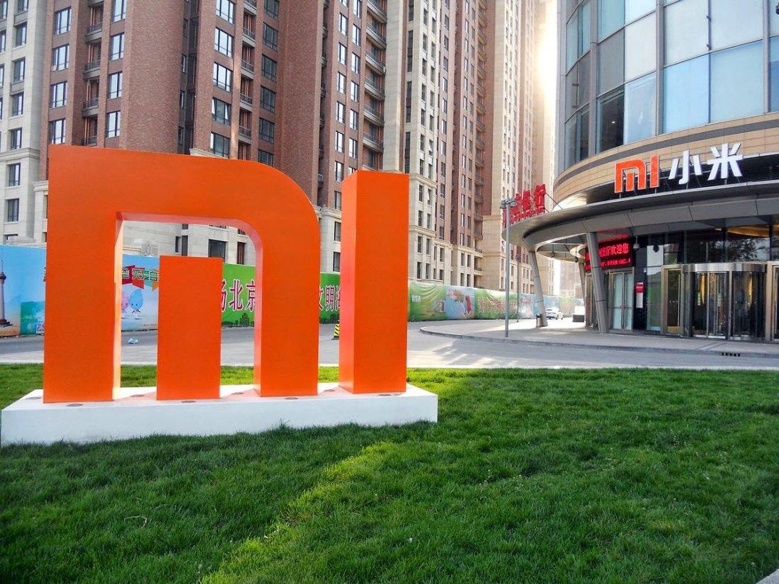 Xiaomi Redmi Note 6 Pro появился в магазине до анонса