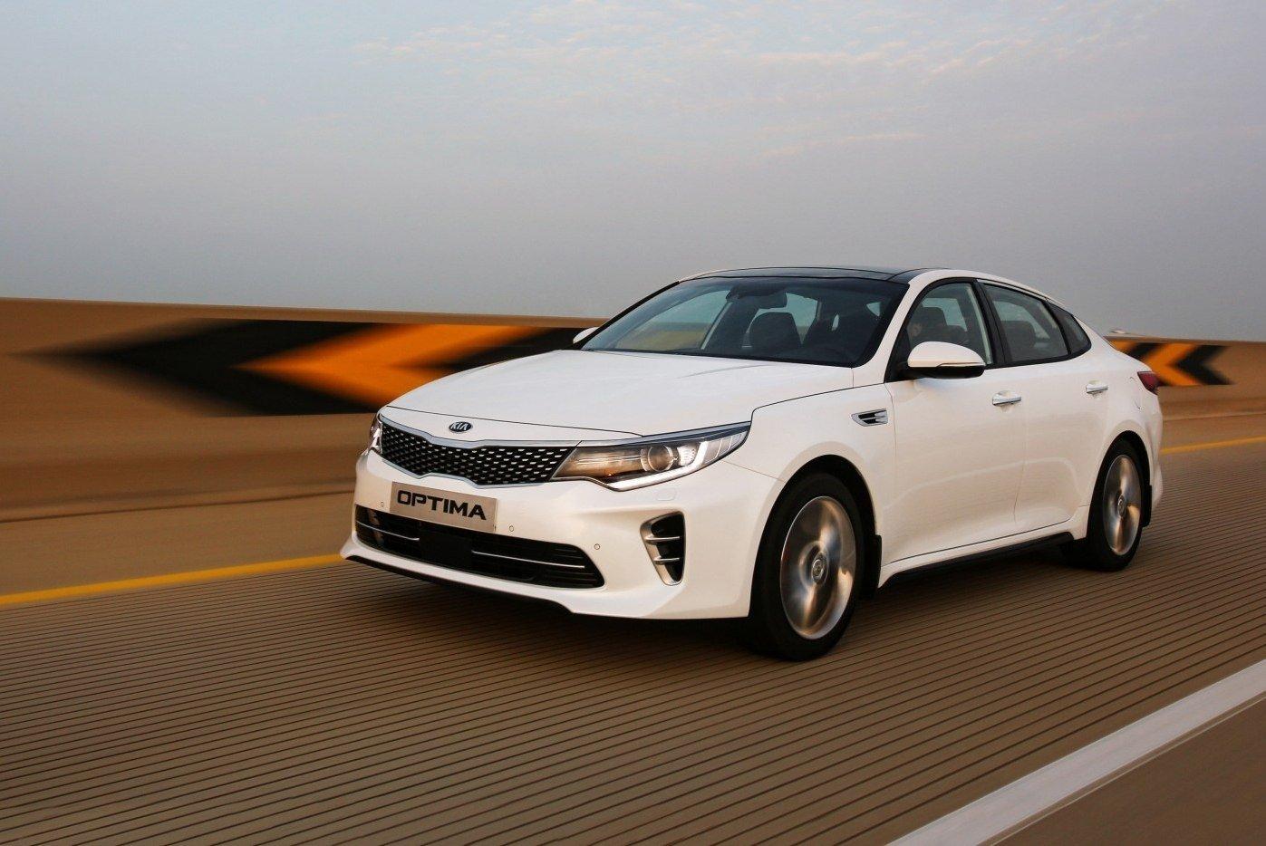Специалисты  составили рейтинг наилучших  семейных авто