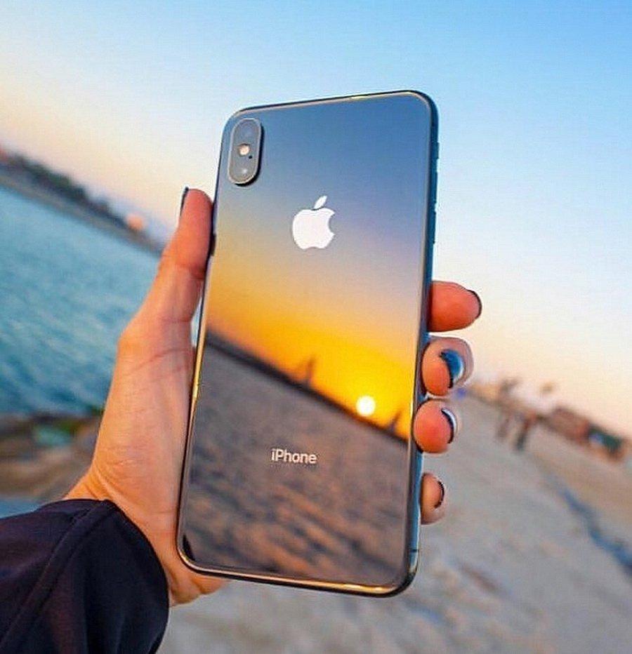 images IPhone Xs Max оказался в дефиците в первый день предзаказа изображения