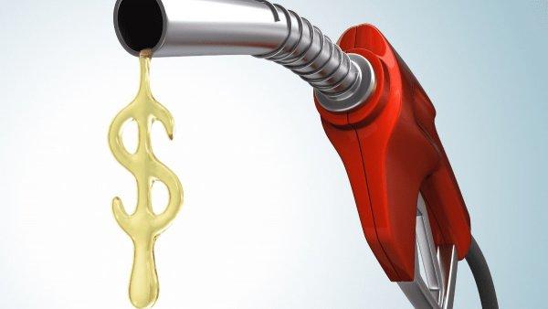 Таджикистан лихорадит: почему льготы на бензин убьют топливный рынок