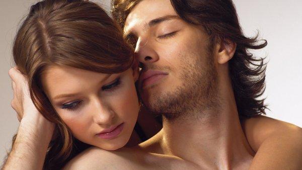 Ученые: Противозачаточные таблетки меняют вкус женщин на сексуальных партнеров