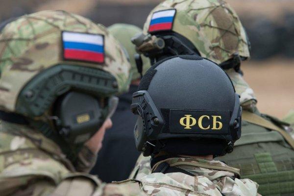 Члену ИГИЛ СБУ предлагала 10 000$ за убийство одного из руководителей ДНР