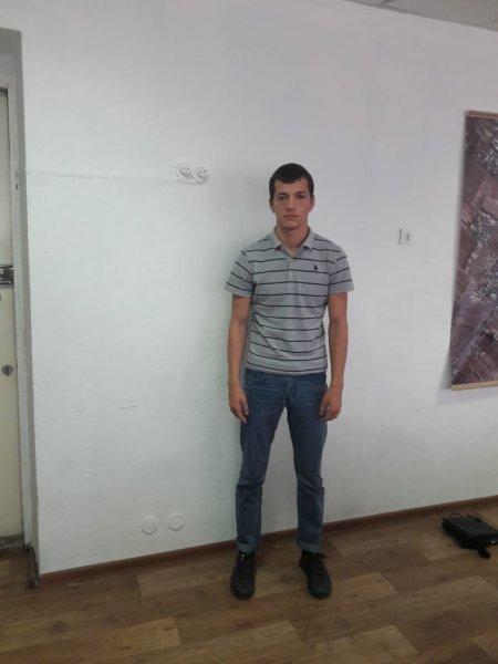 На Ставрополье задержали подозреваемого, облившего кислотой трех школьниц