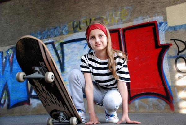 Прокурор объяснил новосибирцам, почему нужно бояться маленьких девочек