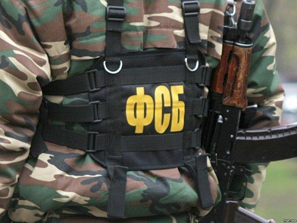 В ЕСПЧ зафиксировали первую жалобу о пытках в ФСБ