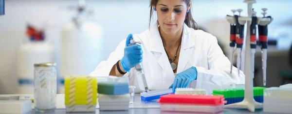 Учёные изобрели антибиотик, уничтожающий самые неуязвимые и вредоносные бактерии