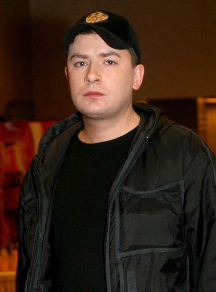 Андрей Данилко возвращает Верку Сердючку в шоу-бизнес