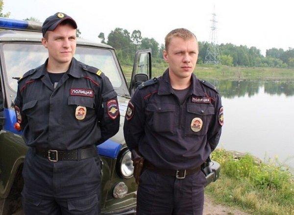 В Красноярском крае мужчина до смерти избил и покусал своего трехмесячного сына