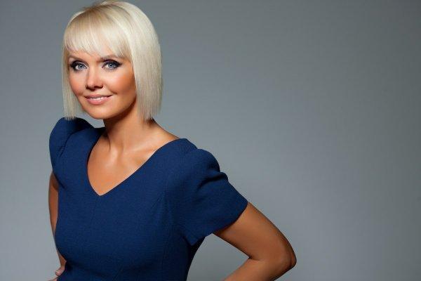 Валерию сравнили с Гурченко за ее «осеннюю» одежду
