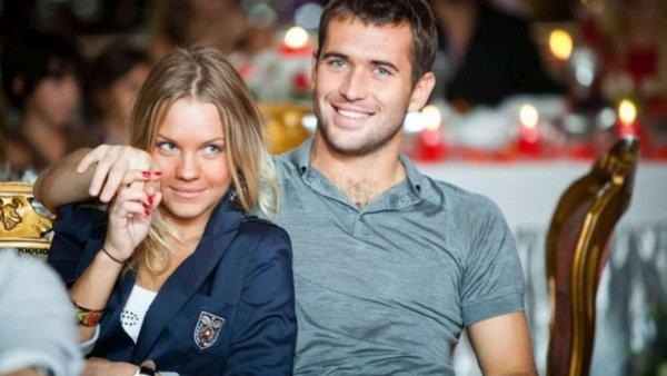 Выпившая в студии экс-жена Кержакова подаст в суд на Бузову