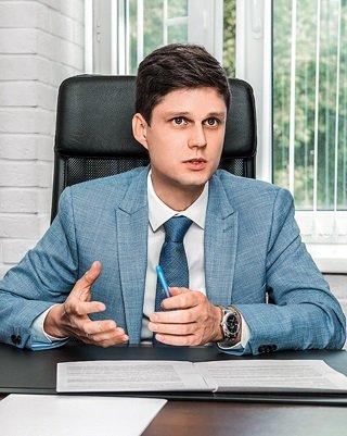 Илья Озолин: что ждет жилищное строительство после проведения реформы