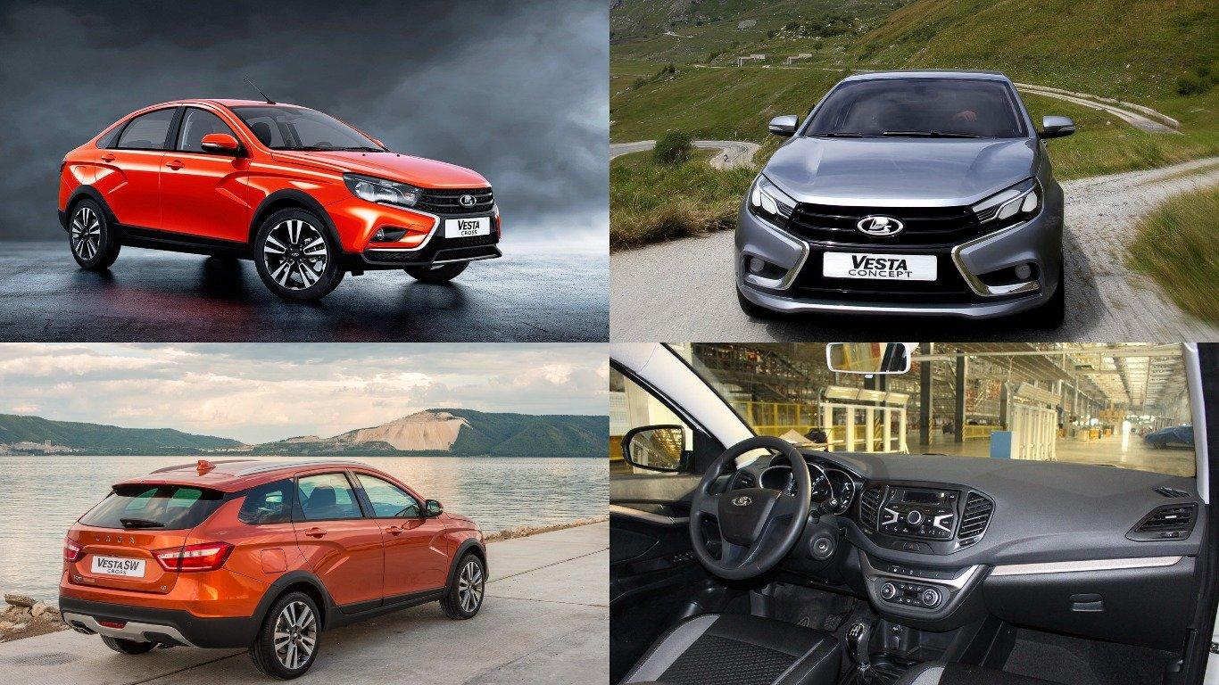 Сентябрьские продажи авто вевропейских странах упали на23,5%