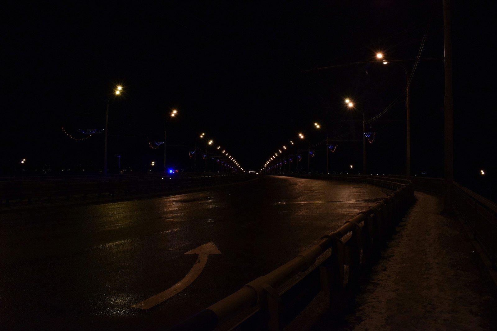Картинки по запросу иллюзии на ночных дорогах