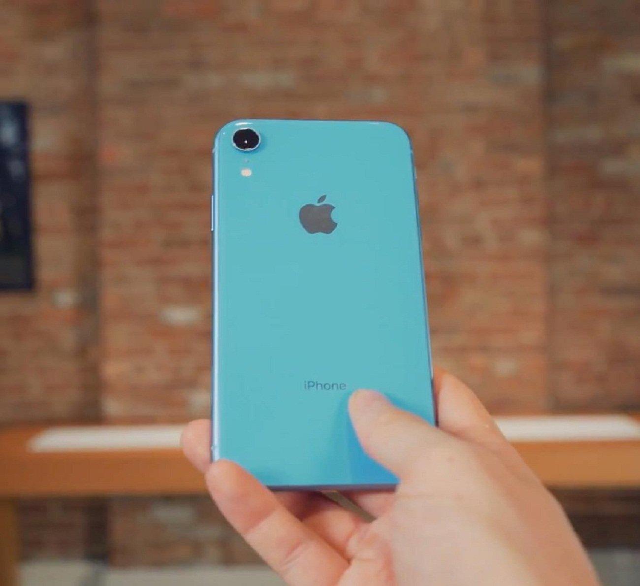 Стало известно, когда новый iPhone появится в Украине