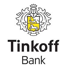 Ипотека и рефинансирование от Тинькофф
