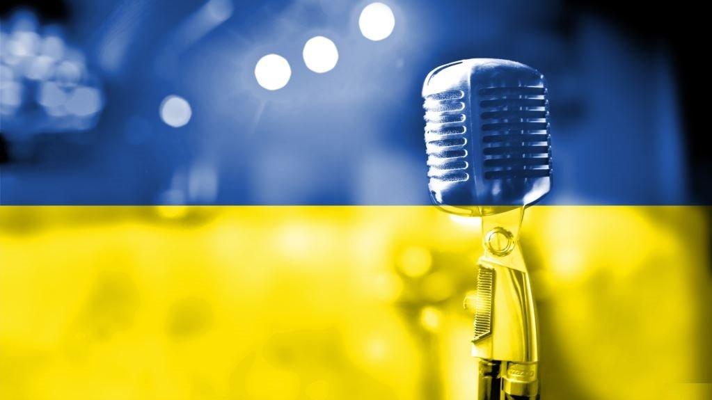 ''Пугачева согурцами, другого нет'': музыкальная школа столицы Украины угодила вязыковой скандал