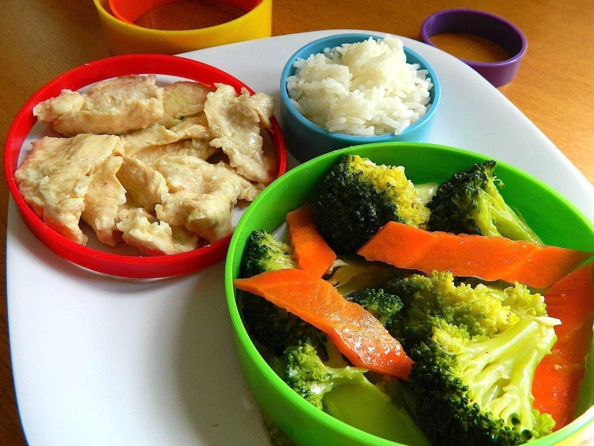 Диета Для Похудения Без Ужина. Отзывы и результаты похудения на диете «Минус ужин»