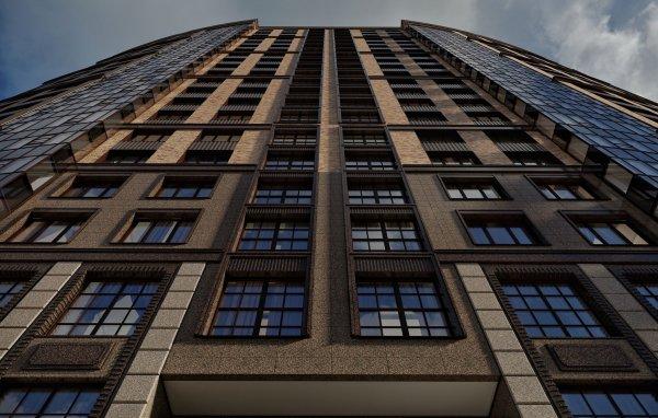 К застройщику ЖК «Квартал Триумфальный» ЗАО ФЦСР выдвинуты дополнительные требования по долгу в 1,2 млрд рублей