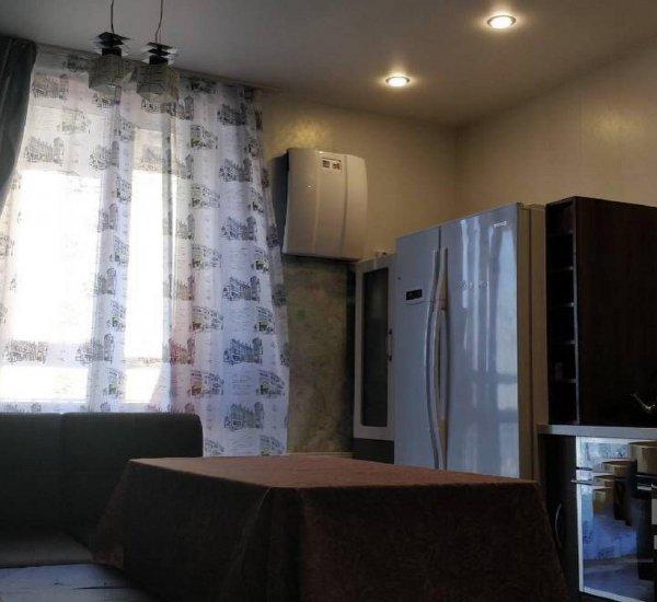 В Петербурге мошенники продали квартиру уехавшего в отпуск пенсионера