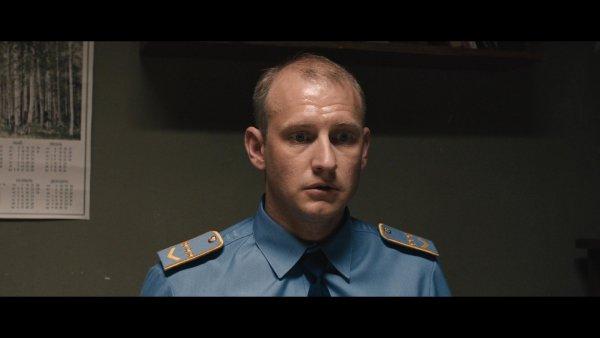 Звезда «Глухаря» Михаил Фатеев скончался в СИЗО