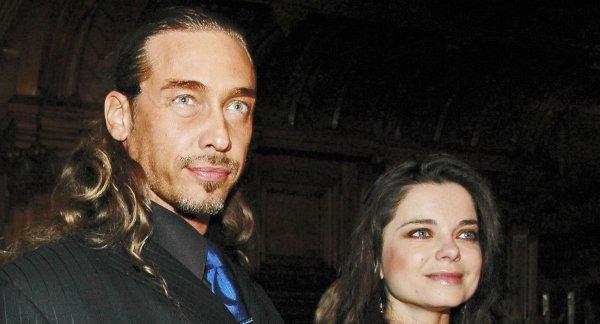 «Бедный Тарзан»: Королева превратилась в копию своей матери-пенсионерки - Фанаты