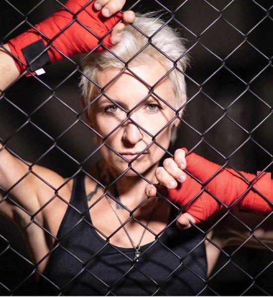Диана Арбенина затаила злобу на наставников шоу «Голос»