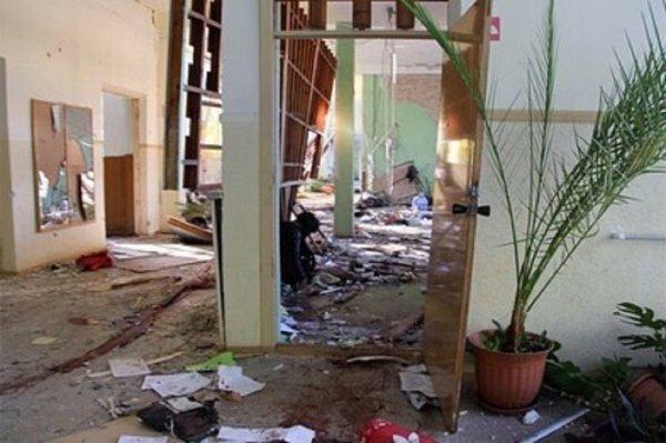 Появилась новая информация о месте захоронения напавшего на колледж в Керчи студента