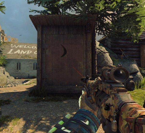 Black Ops 4 se enriqueció con $ 500 tres días después del lanzamiento del juego: Hi-Tech: VladTime