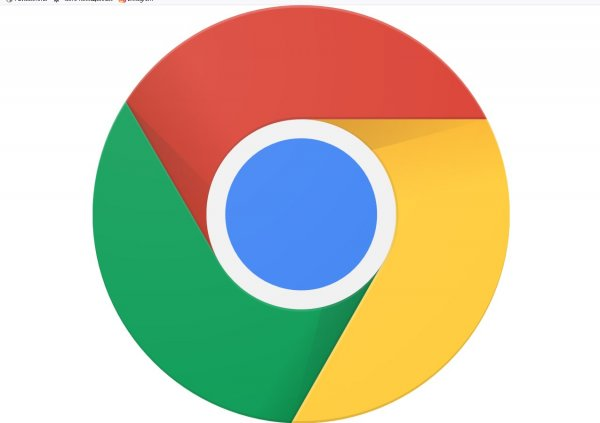 В Google Chrome модернизировали режим просмотра видео