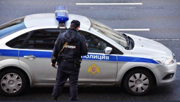 Бабушку керченского стрелка допросили следователи