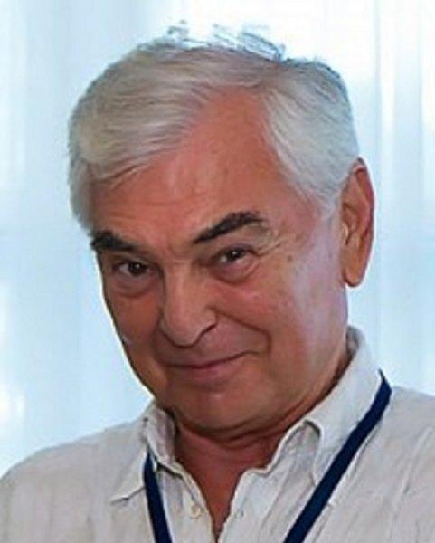 В Москве ушел из жизни пародист Юрий Григорьев