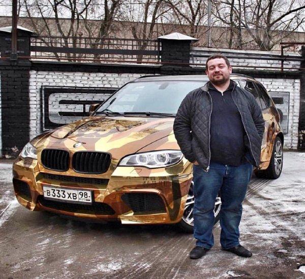 Верховный суд назвал незаконным задержание создателя сайта «Смотра.ру»