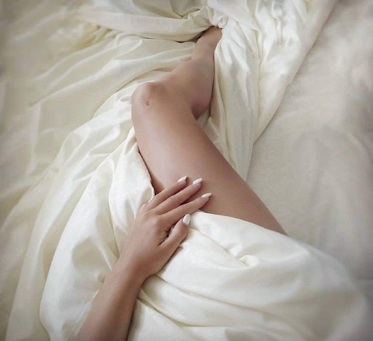 Фото занятия любовью супругов — pic 13