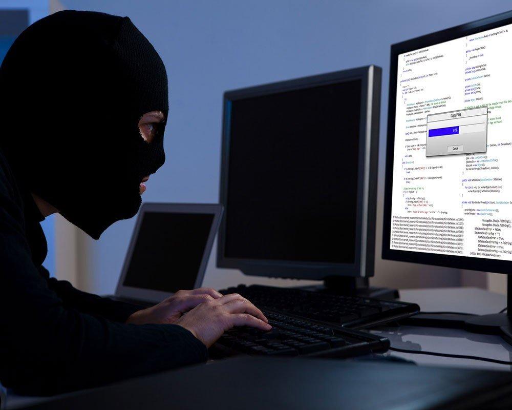 Хакеры опубликовали данные 257 тыс.  пользователей социальная сеть Facebook