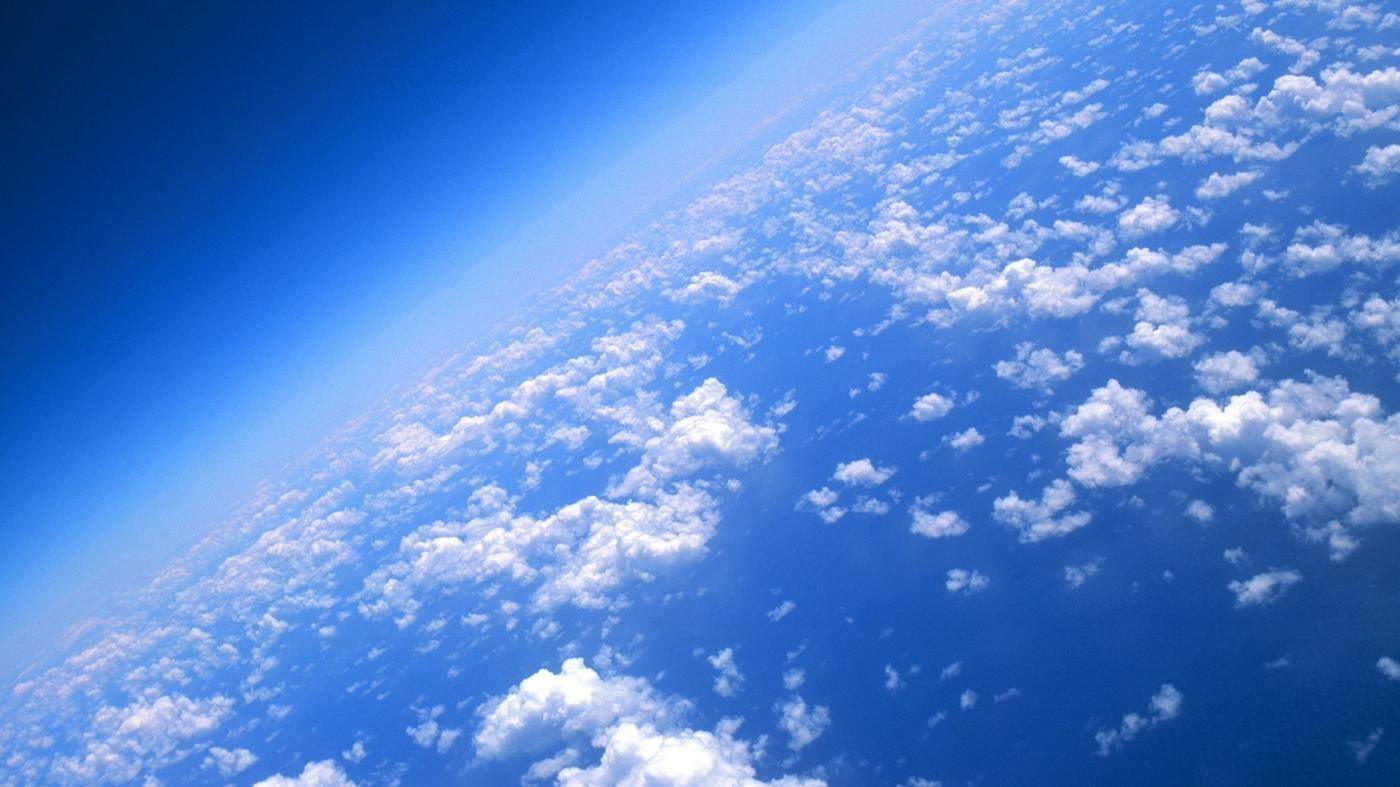 ориентиры картинки озоновый слой земли правило, такое