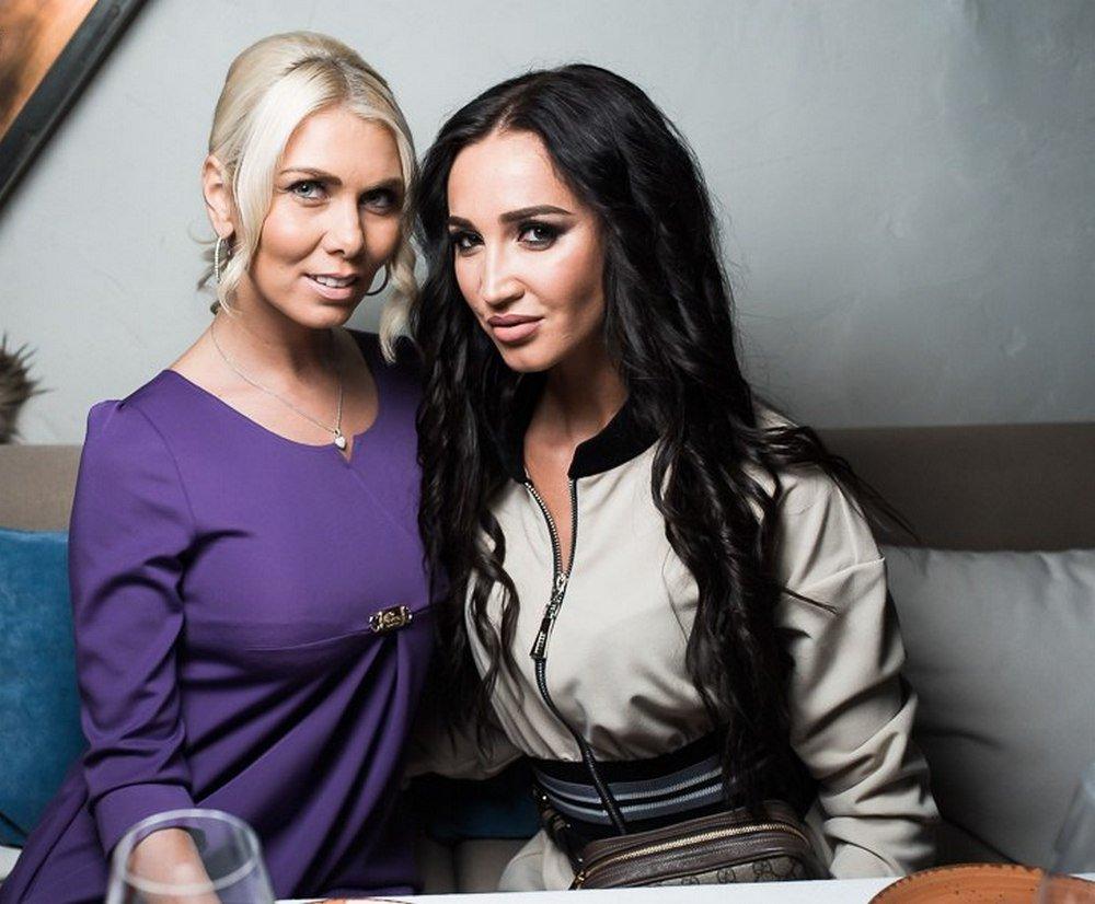 Www лесбиянки шоу бизнеса россии ru