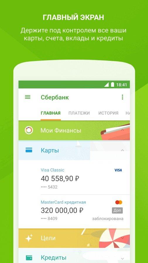газпромбанк требования к заемщику по кредиту