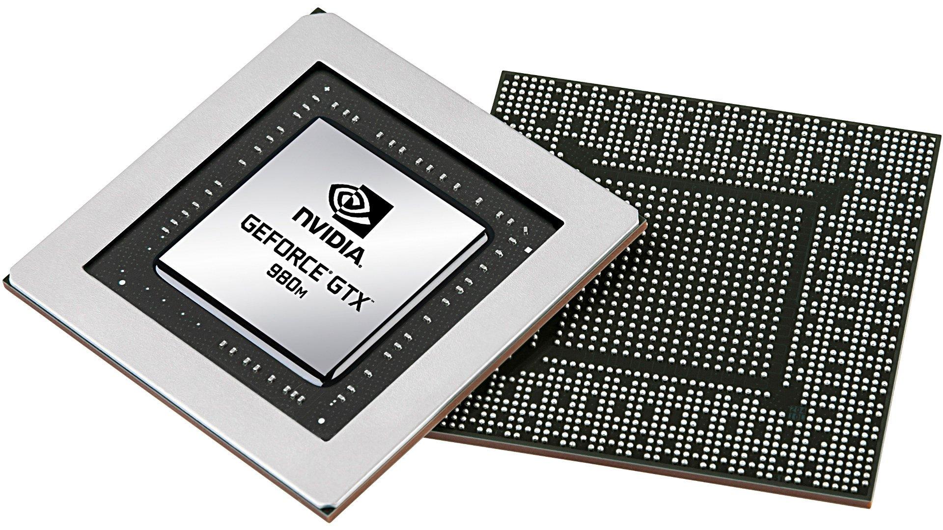 NVIDIA рассчитывает выпустить 7-нм GPU в2016 году